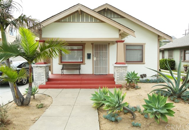 921 Euclid Av, Long Beach, CA 90804 Photo 0