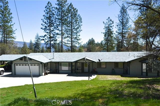 34953 Church Ranch Road, North Fork CA: http://media.crmls.org/medias/58de52f6-e68b-425b-a146-513c2c6385d9.jpg