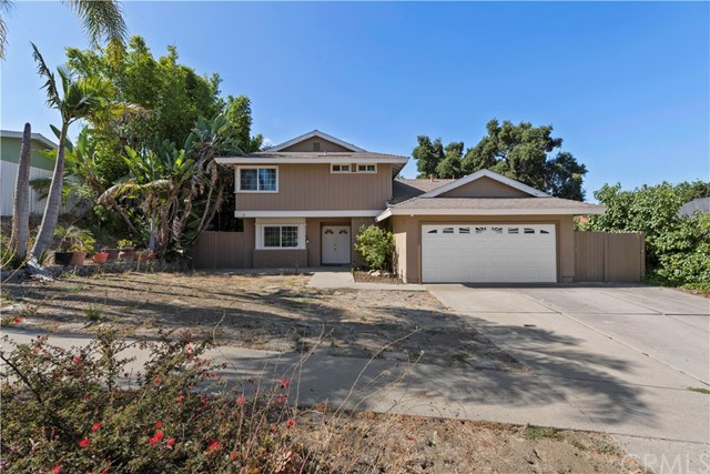 , CA  is listed for sale as MLS Listing PW17196337