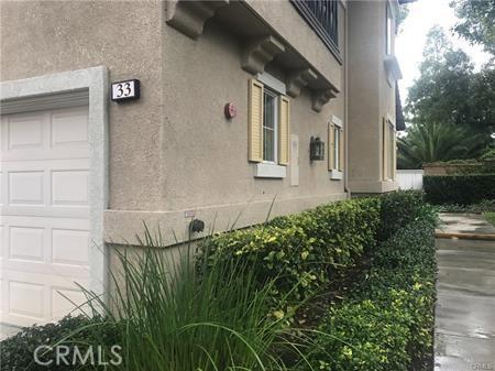 33 Geranium, Irvine, CA 92618 Photo 13