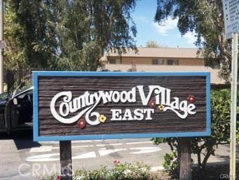 1830 Ewing Court, Hacienda Heights CA: http://media.crmls.org/medias/58e01947-4339-44e5-b45f-d91726765b5a.jpg