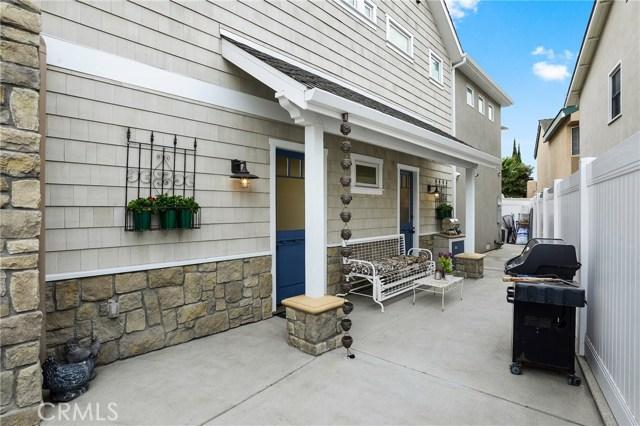5291 E Appian Wy, Long Beach, CA 90803 Photo 39