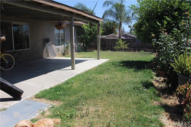 980 Jessica Way San Jacinto, CA 92583 - MLS #: SW17120483