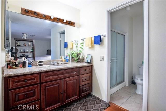 1961 Greenleaf Drive, Los Angeles, California 91792, 3 Bedrooms Bedrooms, ,3 BathroomsBathrooms,Single family residence,For sale,Greenleaf,TR20264422