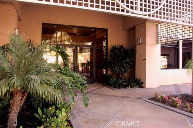 28295 Long Meadow Drive, Menifee CA: http://media.crmls.org/medias/58e32718-3035-4391-9c84-fd9d4c495779.jpg