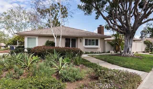 5155 Thorn Tree Ln, Irvine, CA 92612 Photo 4