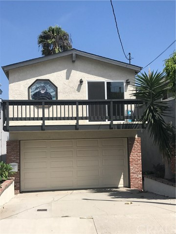 1620  Carver Street, Redondo Beach in Los Angeles County, CA 90278 Home for Sale