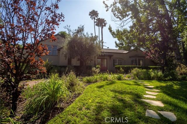 627 Elm Drive, Beverly Hills, CA, 90210