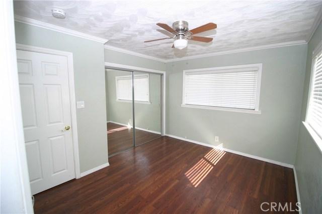 5242 Myra Avenue Cypress, CA 90630 - MLS #: PV18062198