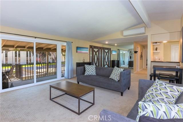1508 Westcliff Drive Newport Beach, CA 92660 - MLS #: PW18141551