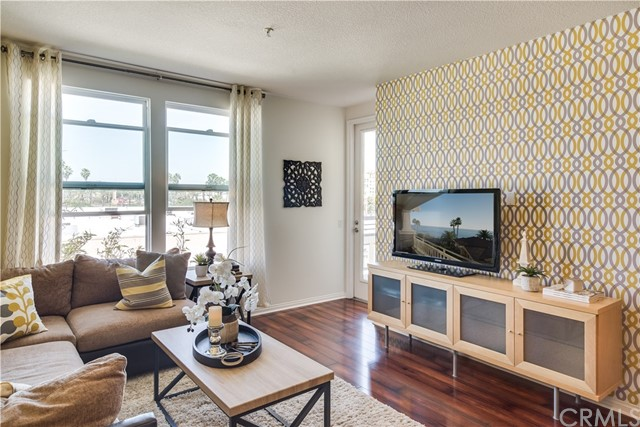 Condominium for Sale at 12664 Chapman Avenue Garden Grove, California 92840 United States