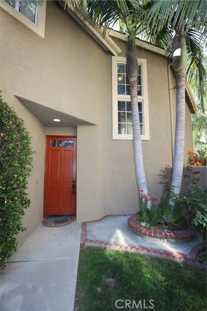 15276 Riviera Lane La Mirada, CA 90638 - MLS #: PW17136423