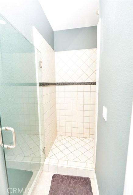 1406 E Ralston Avenue, San Bernardino CA: http://media.crmls.org/medias/58e7a198-3c13-4516-907f-556c4a1be9b3.jpg