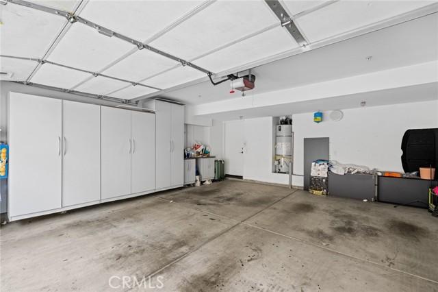 4 Shellprint Court, Newport Beach, California 92663, 3 Bedrooms Bedrooms, ,2 BathroomsBathrooms,Residential Purchase,For Sale,Shellprint,NP21158562
