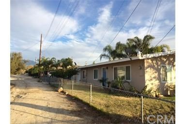 1314 Tourmaline Avenue Mentone, CA 92359 is listed for sale as MLS Listing EV16757936