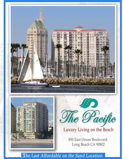 850 E Ocean Bl, Long Beach, CA 90802 Photo 9