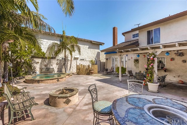 1791 E Sandalwood Av, Anaheim, CA 92805 Photo 37