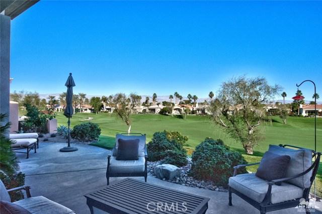 670 Mesa Grande Drive, Palm Desert CA: http://media.crmls.org/medias/58ec6348-5b78-499b-92b0-e489cbfcb05d.jpg