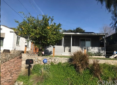 10618 Fitzroy Avenue, Tujunga, CA 91042