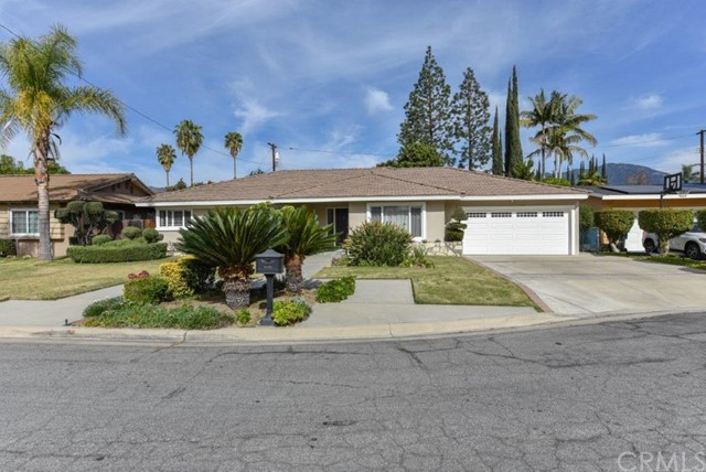 147 Altern Street, Arcadia, CA 91006