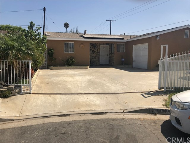 , CA  is listed for sale as MLS Listing DW18223575