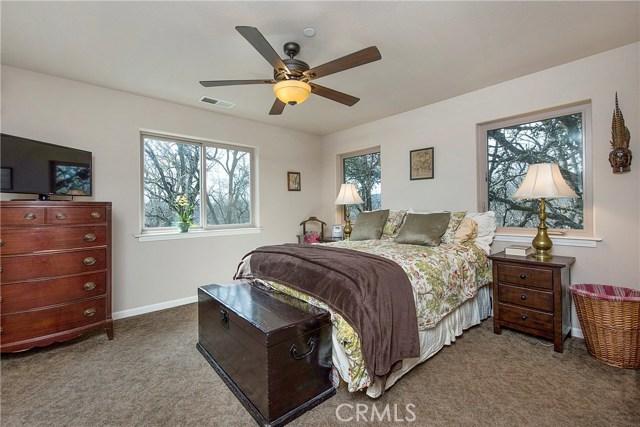 3375 Hill Road, Lakeport CA: http://media.crmls.org/medias/58ef84dd-5c77-4546-b166-ffbaddf30e7c.jpg