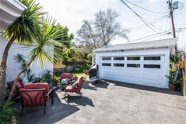 12 W Avenida San Gabriel San Clemente, CA 92672 - MLS #: OC18076356