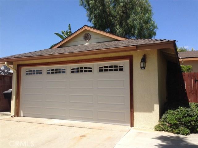 1802 W Crone Av, Anaheim, CA 92804 Photo 22