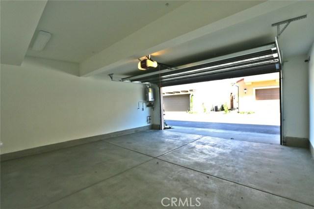 113 Damsel, Irvine, CA 92620 Photo 7