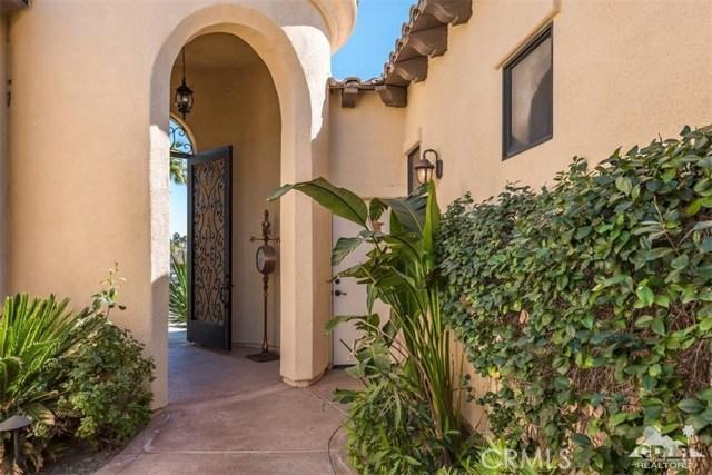 57825 Santa Rosa La Quinta, CA 92253 - MLS #: 218006422DA