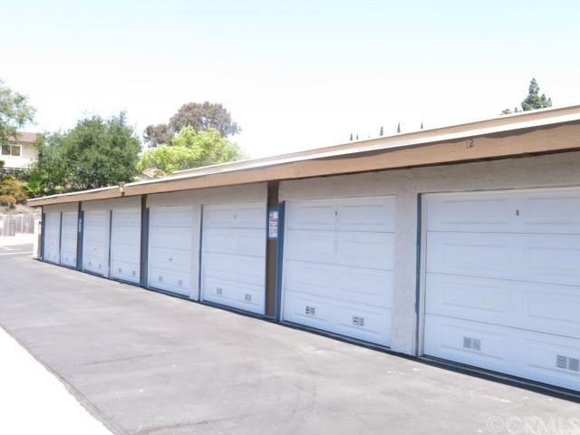 901 Golden Springs Drive Unit B7 Diamond Bar, CA 91765 - MLS #: WS18191670