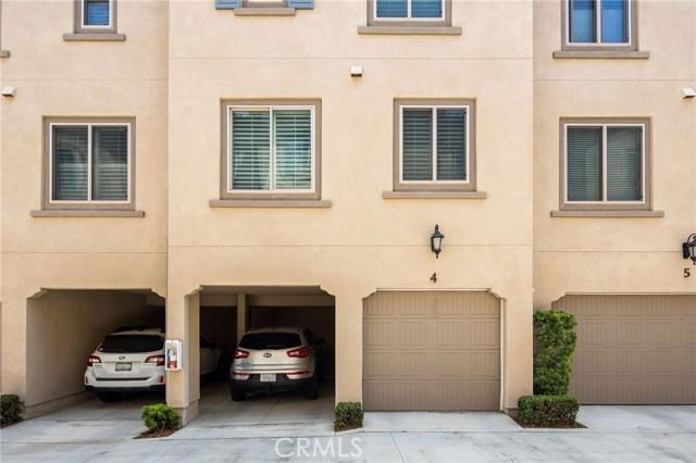 616 W Imperial Ave 4, El Segundo, CA 90245 photo 27