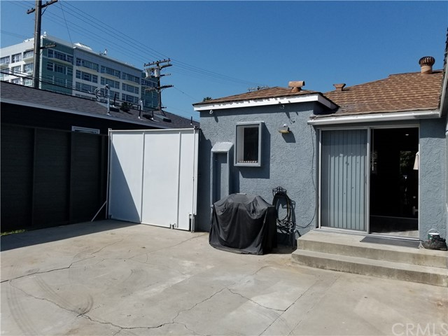3000 Dell Ave, Venice, CA 90291 photo 15