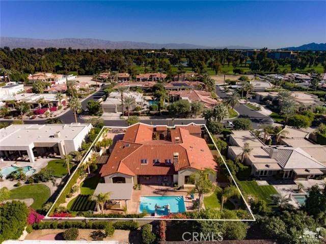 15 Villaggio Place, Rancho Mirage CA: http://media.crmls.org/medias/58f79c68-fdd3-417c-bed9-b0dc0d3980a4.jpg