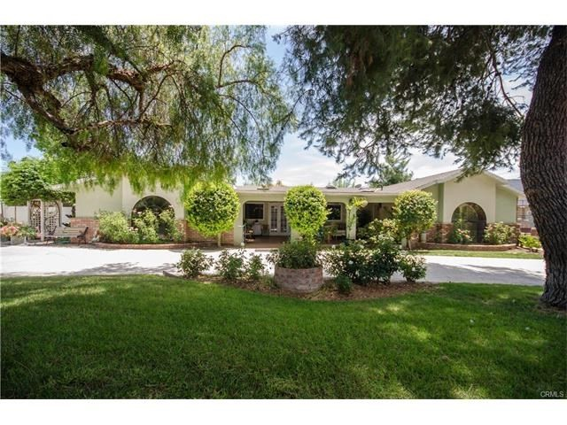 Property for sale at 34361 Sunrise Street, Wildomar,  CA 92595