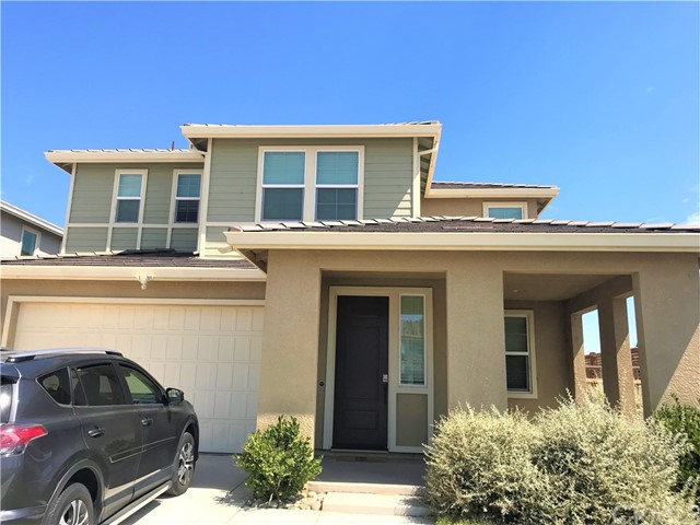 Detail Gallery Image 1 of 1 For 1507 Garden Farms Ave, Lathrop,  CA 95330 - 4 Beds   3 Baths