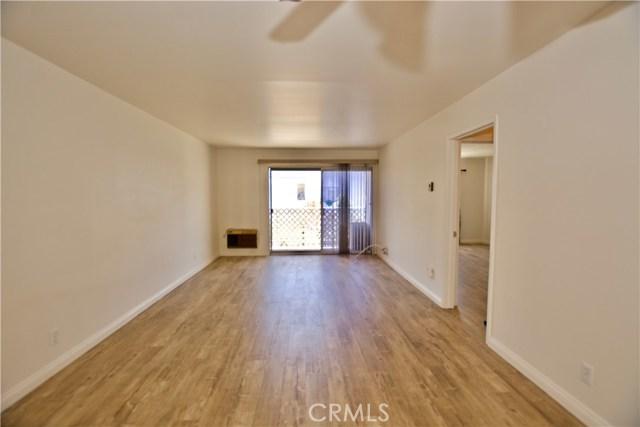 3565 Linden Avenue # 226 Long Beach, CA 90807 - MLS #: CV17138792