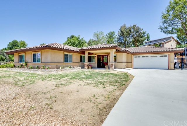 29730 Del Rey Road , CA 92591 is listed for sale as MLS Listing OC15167289