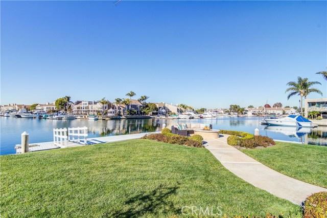 16252 TISBURY CIRCLE, HUNTINGTON BEACH, CA 92649  Photo