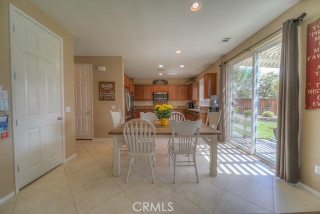 29476 Village Parkway Lake Elsinore, CA 92530 - MLS #: SW18187284