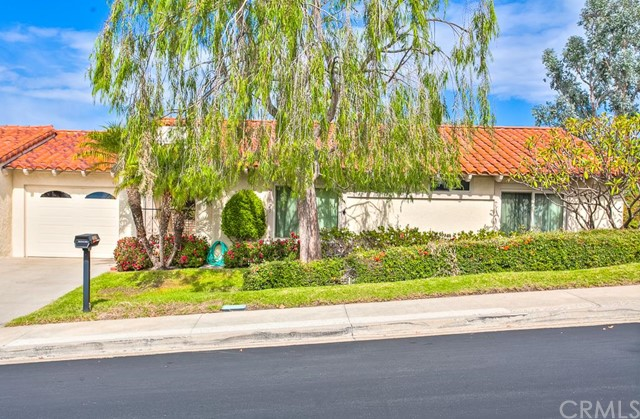 28021 CALLE CASAL , CA 92692 is listed for sale as MLS Listing OC15251273