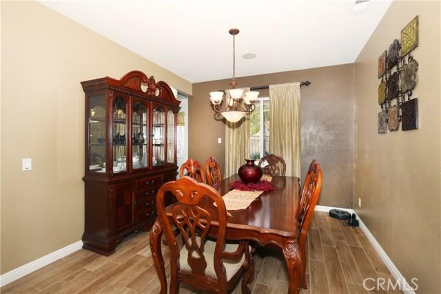 31878 Cedarhill Lane Lake Elsinore, CA 92532 - MLS #: TR18109654