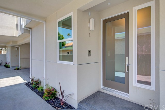 2707 Rockefeller B Redondo Beach CA 90278