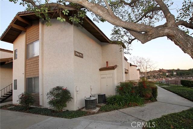 901 Golden Springs Drive C1, Diamond Bar, CA 91765, photo 10