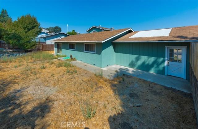 655 14th Street, Lakeport CA: http://media.crmls.org/medias/58fd7240-1c53-4231-ba7c-d618923d2f54.jpg