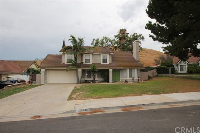 6315 Catspaw Drive Riverside, CA 92505 is listed for sale as MLS Listing IV17178368