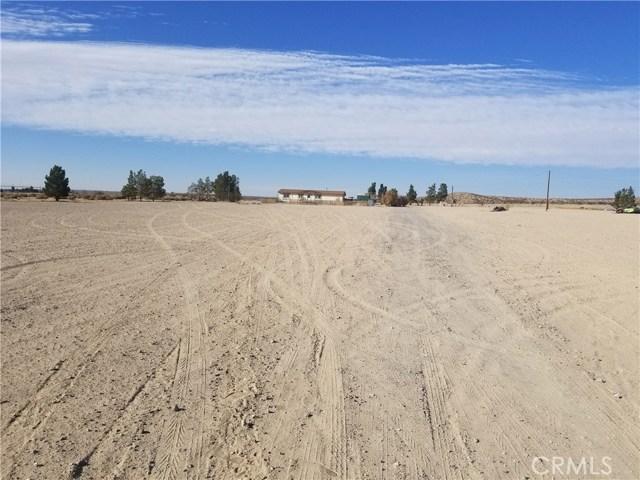 29150 La Paz Drive Helendale, CA 92342 - MLS #: OC18017561