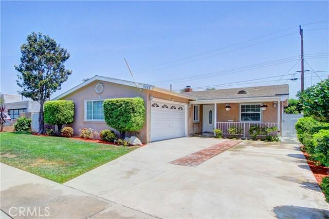 9052 Lindsey Avenue #  Downey CA 90240-  Michael Berdelis