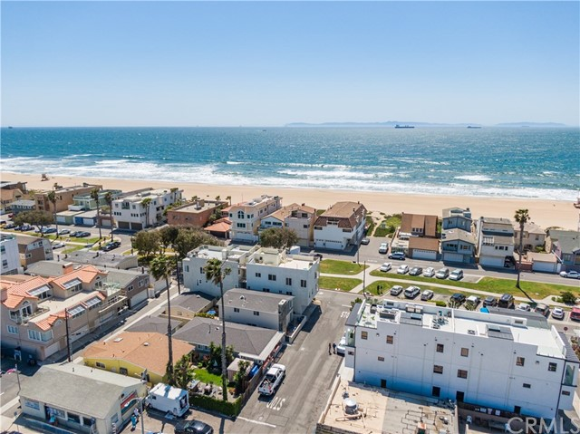 16896  11th, one of homes for sale in Sunset Beach