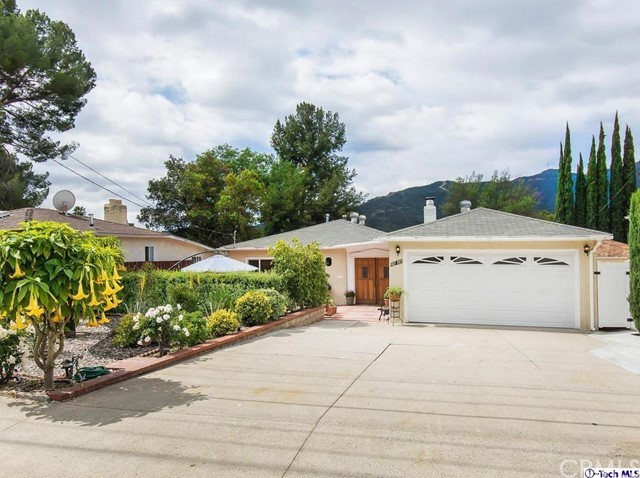 , CA  is listed for sale as MLS Listing 318001560